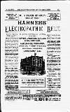 Volunteer Record & Shooting News Saturday 29 October 1887 Page 11