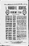 Volunteer Record & Shooting News Saturday 29 October 1887 Page 12