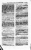 Volunteer Record & Shooting News Saturday 06 January 1900 Page 2