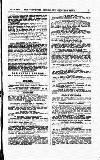 Volunteer Record & Shooting News Saturday 06 January 1900 Page 3