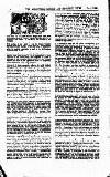 Volunteer Record & Shooting News Saturday 06 January 1900 Page 4