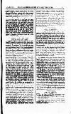 Volunteer Record & Shooting News Saturday 06 January 1900 Page 5