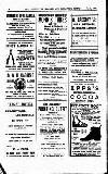 Volunteer Record & Shooting News Saturday 06 January 1900 Page 6