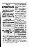 Volunteer Record & Shooting News Saturday 06 January 1900 Page 7