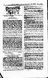 Volunteer Record & Shooting News Saturday 06 January 1900 Page 8