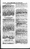 Volunteer Record & Shooting News Saturday 06 January 1900 Page 9