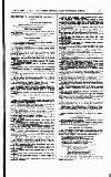 Volunteer Record & Shooting News Saturday 06 January 1900 Page 11