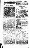 Volunteer Record & Shooting News Saturday 27 January 1900 Page 2