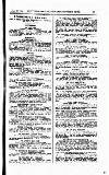 Volunteer Record & Shooting News Saturday 27 January 1900 Page 3
