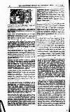 Volunteer Record & Shooting News Saturday 27 January 1900 Page 4