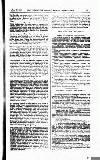 Volunteer Record & Shooting News Saturday 27 January 1900 Page 5