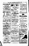 Volunteer Record & Shooting News Saturday 27 January 1900 Page 6