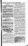 Volunteer Record & Shooting News Saturday 27 January 1900 Page 7