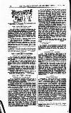 Volunteer Record & Shooting News Saturday 27 January 1900 Page 8