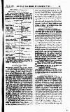 Volunteer Record & Shooting News Saturday 27 January 1900 Page 9