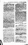 Volunteer Record & Shooting News Saturday 27 January 1900 Page 10