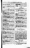 Volunteer Record & Shooting News Saturday 27 January 1900 Page 11