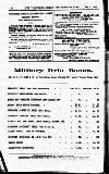 Volunteer Record & Shooting News Saturday 27 January 1900 Page 12