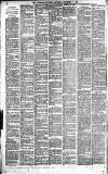 Evesham Standard & West Midland Observer Saturday 08 December 1888 Page 2