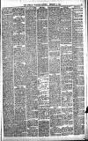 Evesham Standard & West Midland Observer Saturday 08 December 1888 Page 3