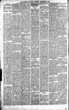 Evesham Standard & West Midland Observer Saturday 08 December 1888 Page 4