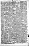 Evesham Standard & West Midland Observer Saturday 08 December 1888 Page 5