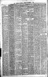 Evesham Standard & West Midland Observer Saturday 08 December 1888 Page 6