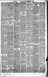 Evesham Standard & West Midland Observer Saturday 08 December 1888 Page 7