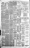 Evesham Standard & West Midland Observer Saturday 08 December 1888 Page 8