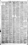 Evesham Standard & West Midland Observer Saturday 29 December 1888 Page 2
