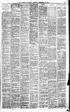 Evesham Standard & West Midland Observer Saturday 29 December 1888 Page 3