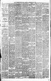 Evesham Standard & West Midland Observer Saturday 29 December 1888 Page 4