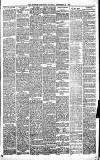 Evesham Standard & West Midland Observer Saturday 29 December 1888 Page 7