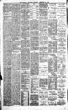 Evesham Standard & West Midland Observer Saturday 29 December 1888 Page 8
