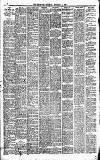Evesham Standard & West Midland Observer Saturday 03 February 1900 Page 2