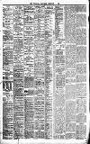 Evesham Standard & West Midland Observer Saturday 03 February 1900 Page 4