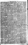 Evesham Standard & West Midland Observer Saturday 03 February 1900 Page 5