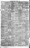 Evesham Standard & West Midland Observer Saturday 03 February 1900 Page 6
