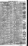 Evesham Standard & West Midland Observer Saturday 03 February 1900 Page 7