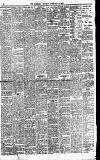 Evesham Standard & West Midland Observer Saturday 03 February 1900 Page 8