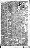Evesham Standard & West Midland Observer Saturday 17 February 1900 Page 3