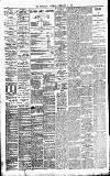 Evesham Standard & West Midland Observer Saturday 17 February 1900 Page 4