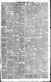 Evesham Standard & West Midland Observer Saturday 17 February 1900 Page 5