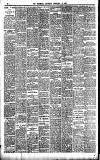 Evesham Standard & West Midland Observer Saturday 17 February 1900 Page 6