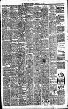 Evesham Standard & West Midland Observer Saturday 17 February 1900 Page 7