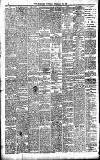 Evesham Standard & West Midland Observer Saturday 17 February 1900 Page 8