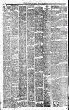 Evesham Standard & West Midland Observer Saturday 03 March 1900 Page 2