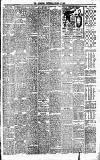 Evesham Standard & West Midland Observer Saturday 03 March 1900 Page 3