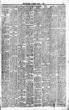 Evesham Standard & West Midland Observer Saturday 03 March 1900 Page 5