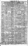 Evesham Standard & West Midland Observer Saturday 03 March 1900 Page 6